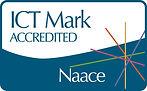 ICT MARK ACCREDITED Badge (2)(1).jpg
