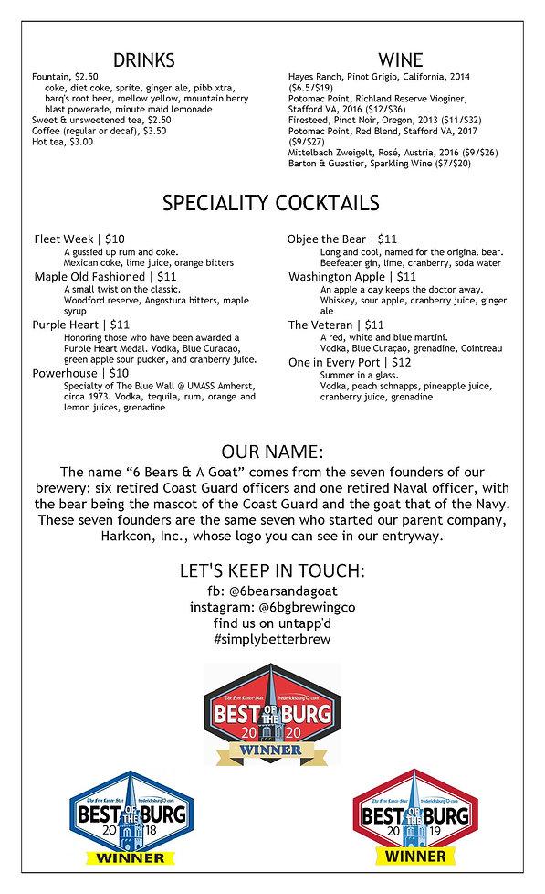 Beer_Drinks_Menu_200908_Page_2.jpg