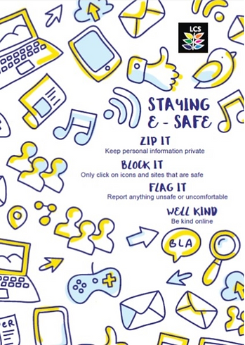 Staying E-Safe.PNG