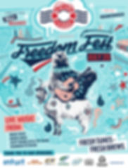 6B&G-1437-FreedomFestPoster_v2_Sponsors