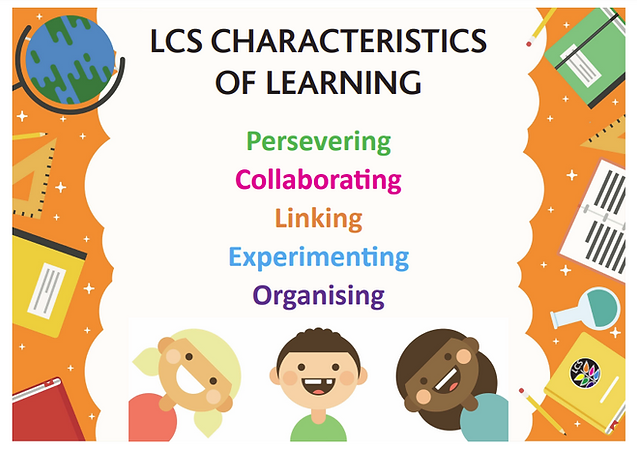 LCS Characteristics of Learning.PNG