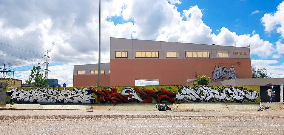 PANORAMICA muro guillena.jpg