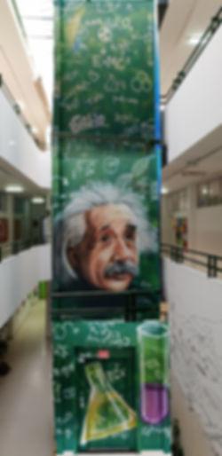 3 Einstein.jpg