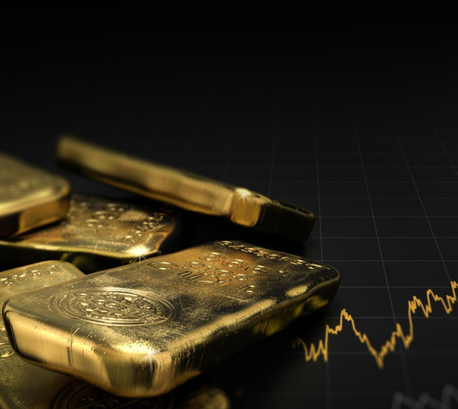How to buy gold and silver
