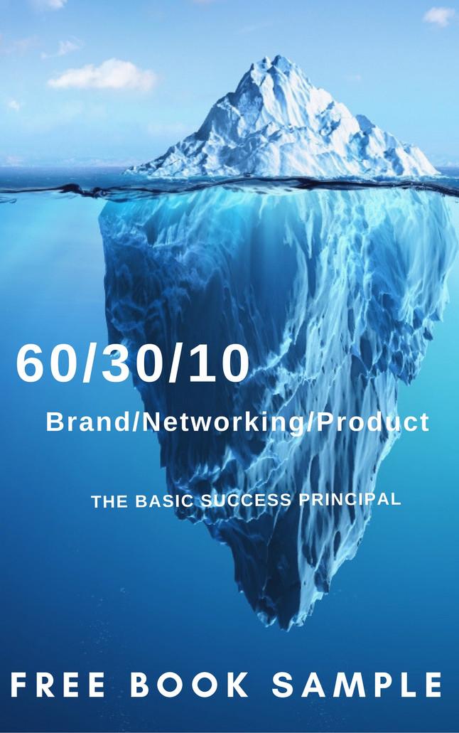 Core Business Principle