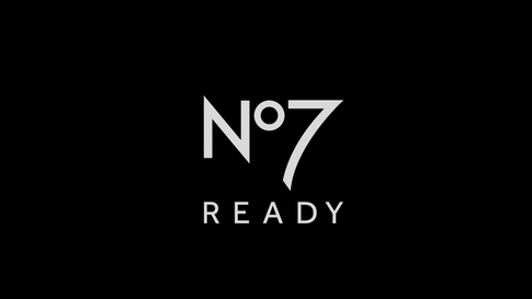 No7 - Ready For Anything