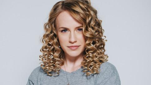 Cloud Nine Spec Commercial - Curls