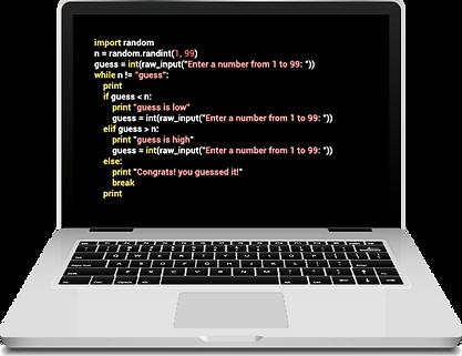 Python2.png
