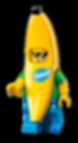bananna.png