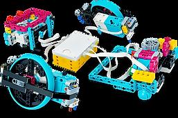 lego_spike.legos.png