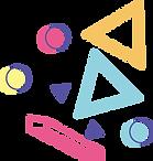 營隊幾何圖形2.png