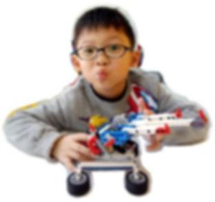 樂高動力機械1.jpg