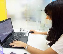 C++程式設計_青少年_2.jpg