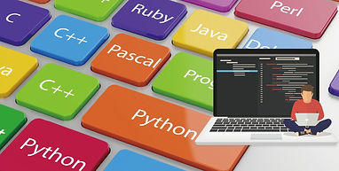 python_for overview-S.jpg
