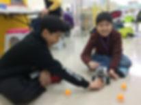 樂高冬令營_樂高夏令營_樂高機器人_樂高動力機械10.jpg