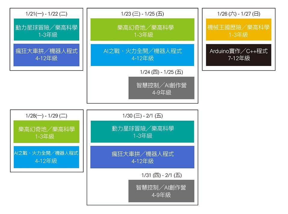 冬令營梯次日期一覽表s-01.jpg