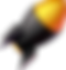 Bomb icon1.png