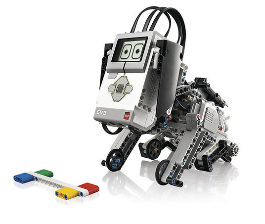 樂高機器人, 機器人教室, 樂高教室, 樂高課程, 機器人課程, 台北EV3, EV3機器人, 夏令營, 樂高程式, STEM, Mindstorms, 樂高積木