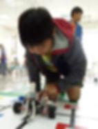 樂高EV3機器人冬令營夏令營.jpg