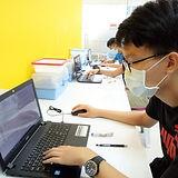 C++程式設計_青少年_1.jpg