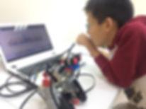 樂高冬令營_樂高夏令營_樂高機器人_樂高動力機械7.jpg