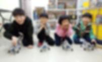2019樂高動力積木營0.jpg