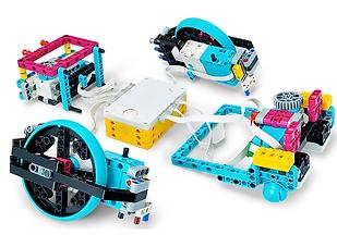 Lego-education-Spike-Prime-V.png