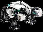 51515_Robot Inventor.png