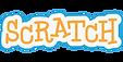 scratch-logo-16x9-2de8c78d0d9f3aaa3d2584