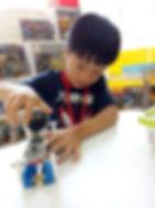 樂高冬令營_樂高夏令營_樂高機器人_樂高動力機械1.jpg