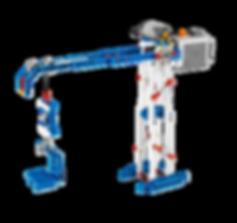 樂高課程, 動力機械, 組裝積木, 創造力, 樂高中心, 樂高教育, 機器人教室, 台北樂高, 光點創意