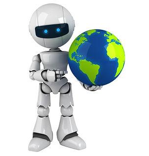 國高中程式設計, 程式課程, 課綱, 程式教育, 創客教育, Arduino, 程式編碼, 樂高機器人