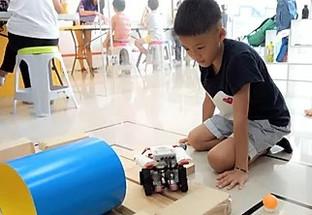 EV3機器人6.jpg