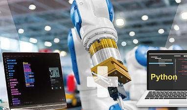 機械手臂_Python機器人營-01.jpg
