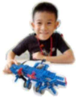 樂高動力機械2.jpg