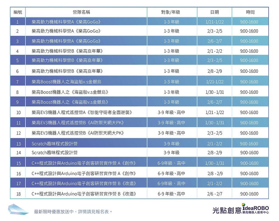 2020 冬令營-課程列表_光點創意.jpg