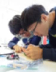 國高中程式設計營隊1.jpg