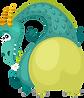 Dragon icon1.png