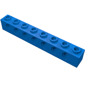 blue4.png