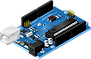 Arduino Icon1.png