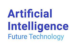 AI智能機器人程式進階班_光點創意_程式設計課7.jpg