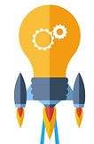 光點創意idearobo給孩子滿滿idea並點亮孩子的創意未來