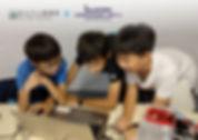 光點創意_創新學習中心_青少年圖書館3.jpg