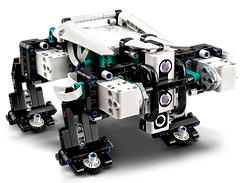 51515_lego_s.png