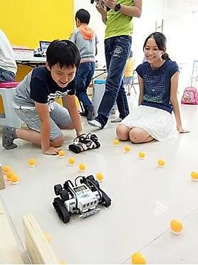 EV3機器人2.jpg