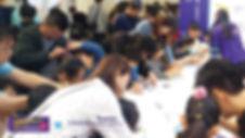 親子天下_MakerParty_光點創意_樂高機器人創客中心1.jpg