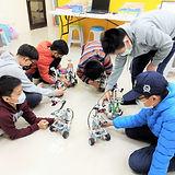 EV3樂高機器人營隊13.jpg