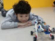 樂高冬令營_樂高夏令營_樂高機器人_樂高動力機械9.jpg
