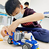 樂高積木動力機械營15.jpg