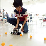 EV3樂高機器人營隊18.jpg